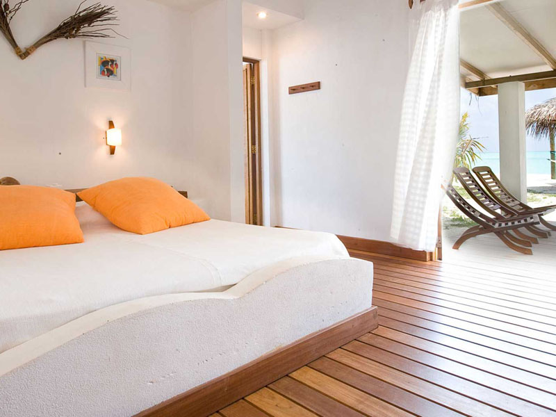 4Rihiveli by Castaway Hotels & Escapes (9)