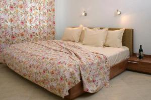 Apartment 1 Bedroom (2)