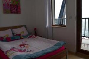Apartment 2 Bedroom (3)