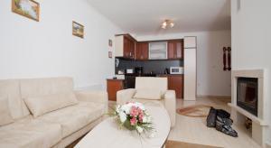 Apartment 3 Bedroom (1)