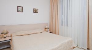 Apartment 3 Bedroom (2)