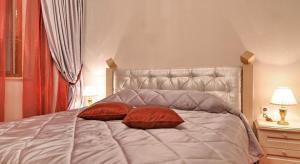 Apartment 3 Bedroom (3)