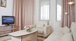 Apartment 3 Bedroom (4)
