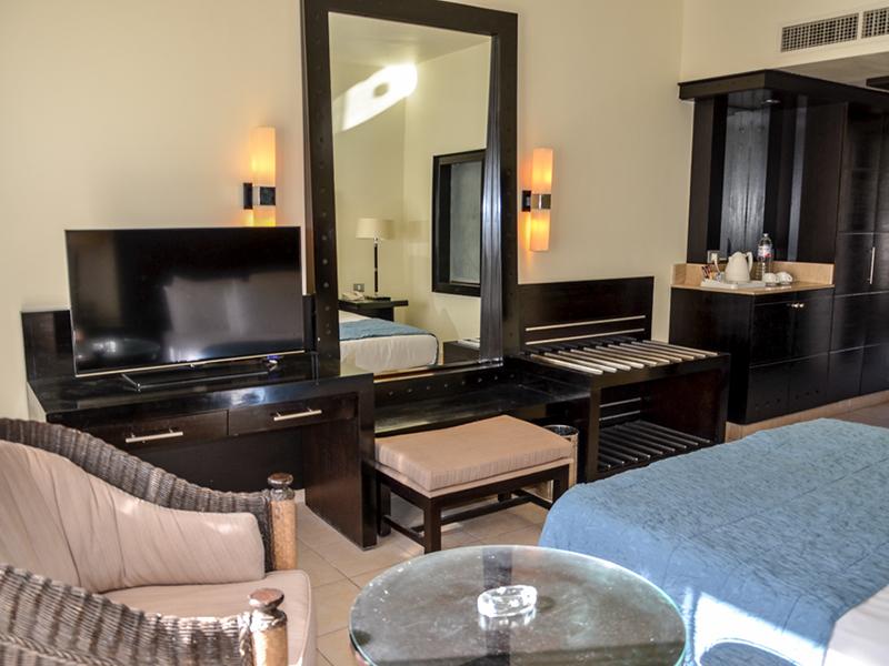 Blu Bay Preferred Room 2