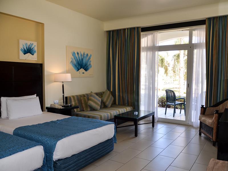 Blue Bay Superior Room 2