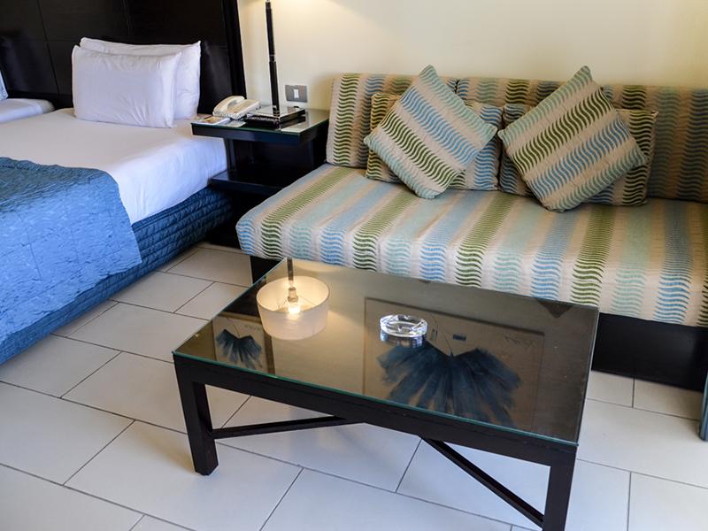 Blue Bay Superior Room 5