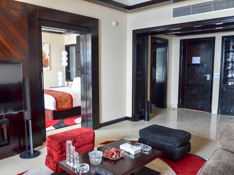 Honeymoon Suite (11)