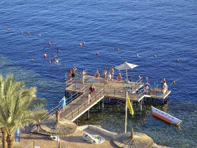 Reef Oasis Blue Bay (2)