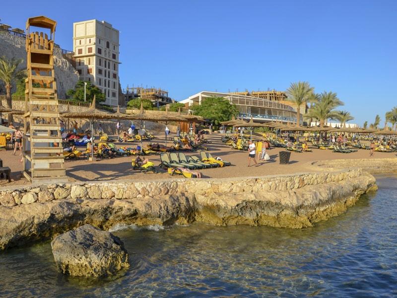 Reef Oasis Blue Bay (7)
