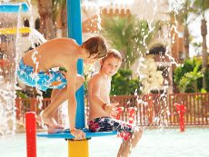 SUNWING WATERWORLD MAKADI (14)