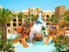 SUNWING WATERWORLD MAKADI (25)