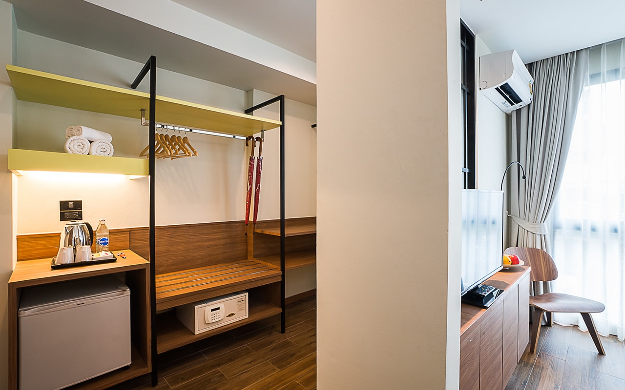 Superior Room 11-min