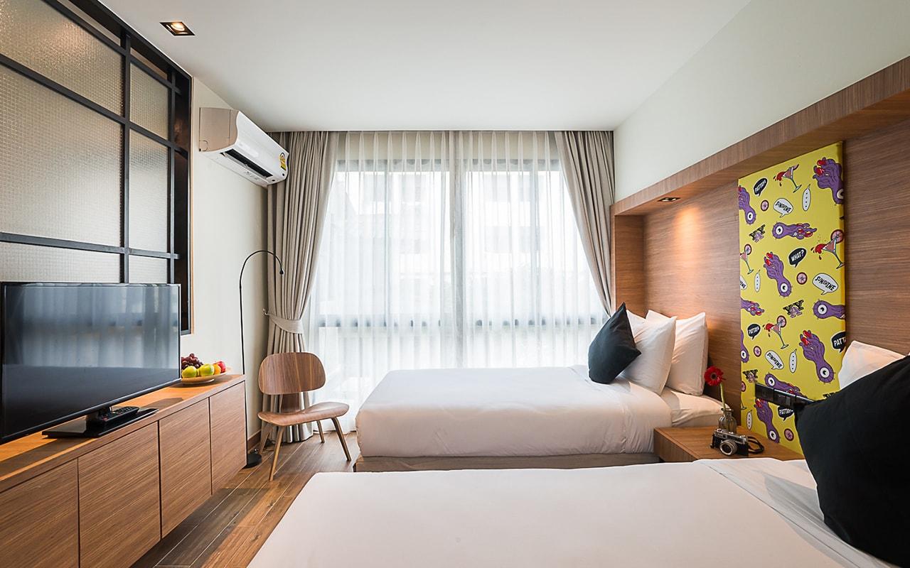 Superior Room 9-min