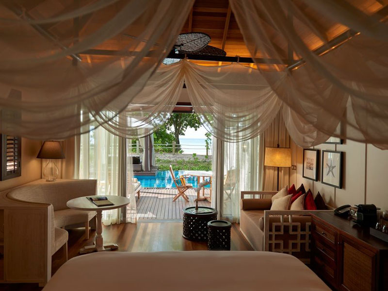 4The H Resort Beau Vallon Beach (9)