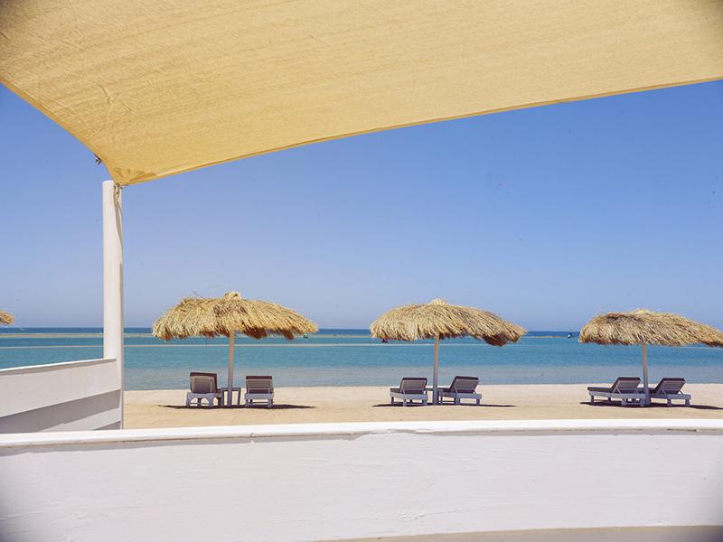 Ancient Sands Golf Resort & Residences-56