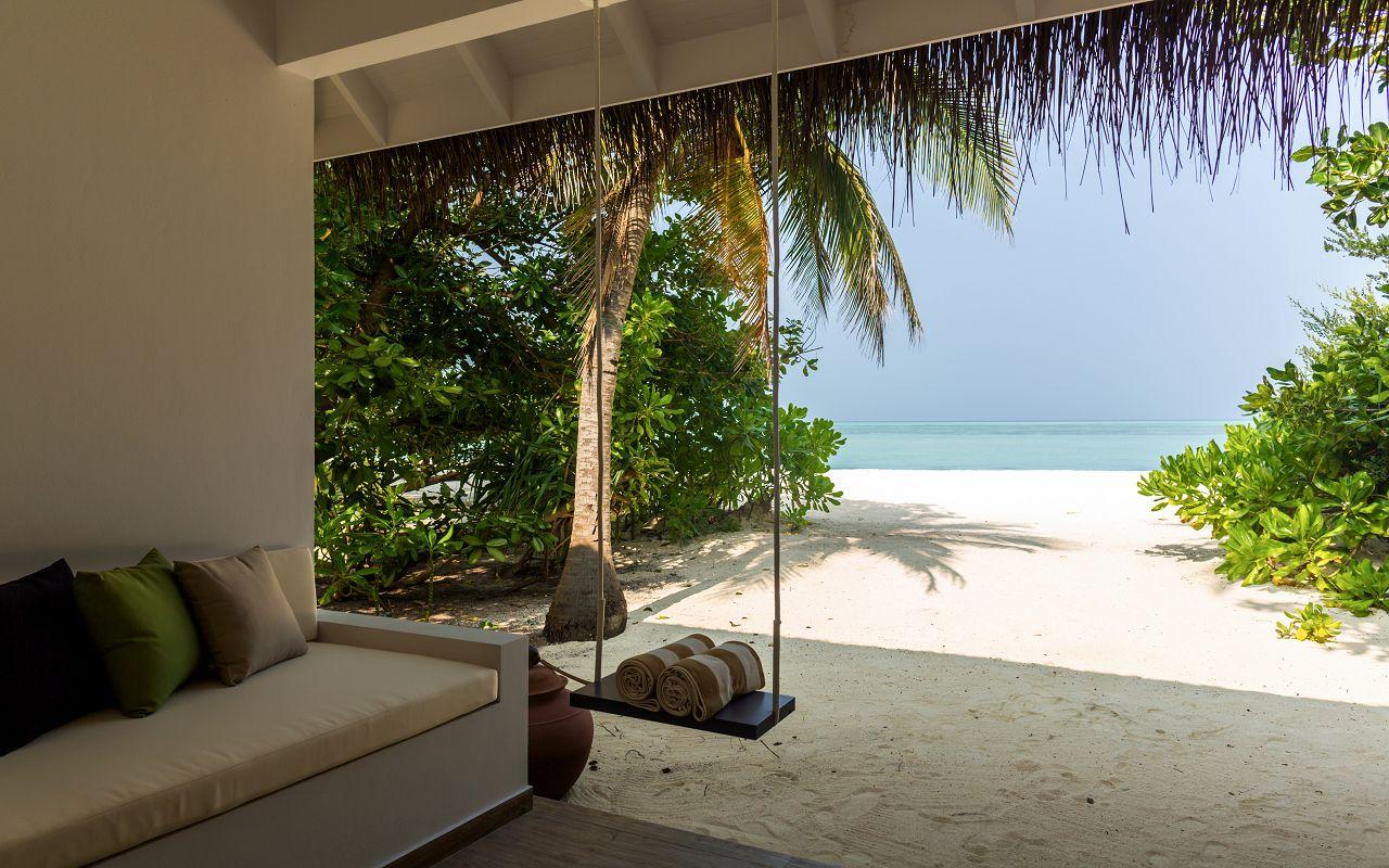 Beach Suite (1)