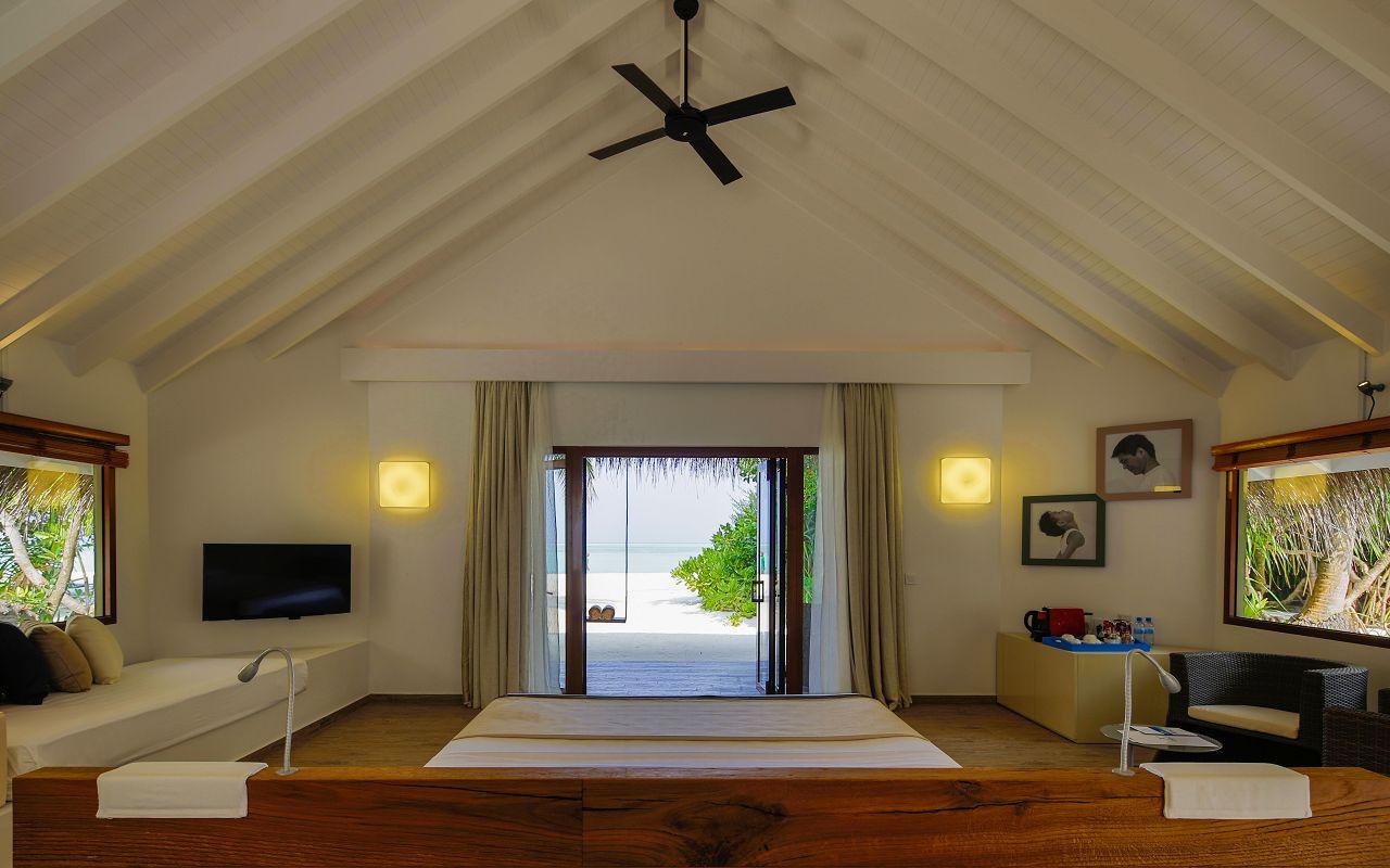 Beach Suite (2)