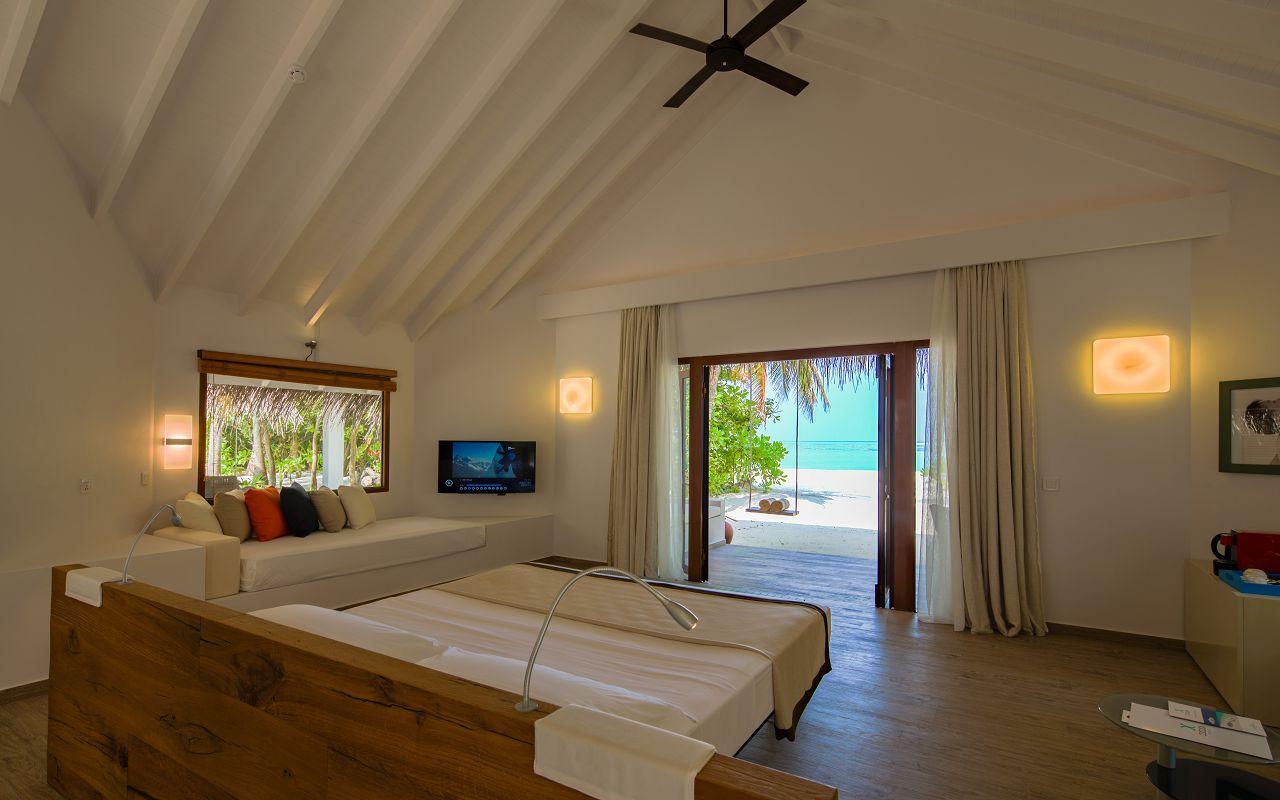 Beach Suite (3)