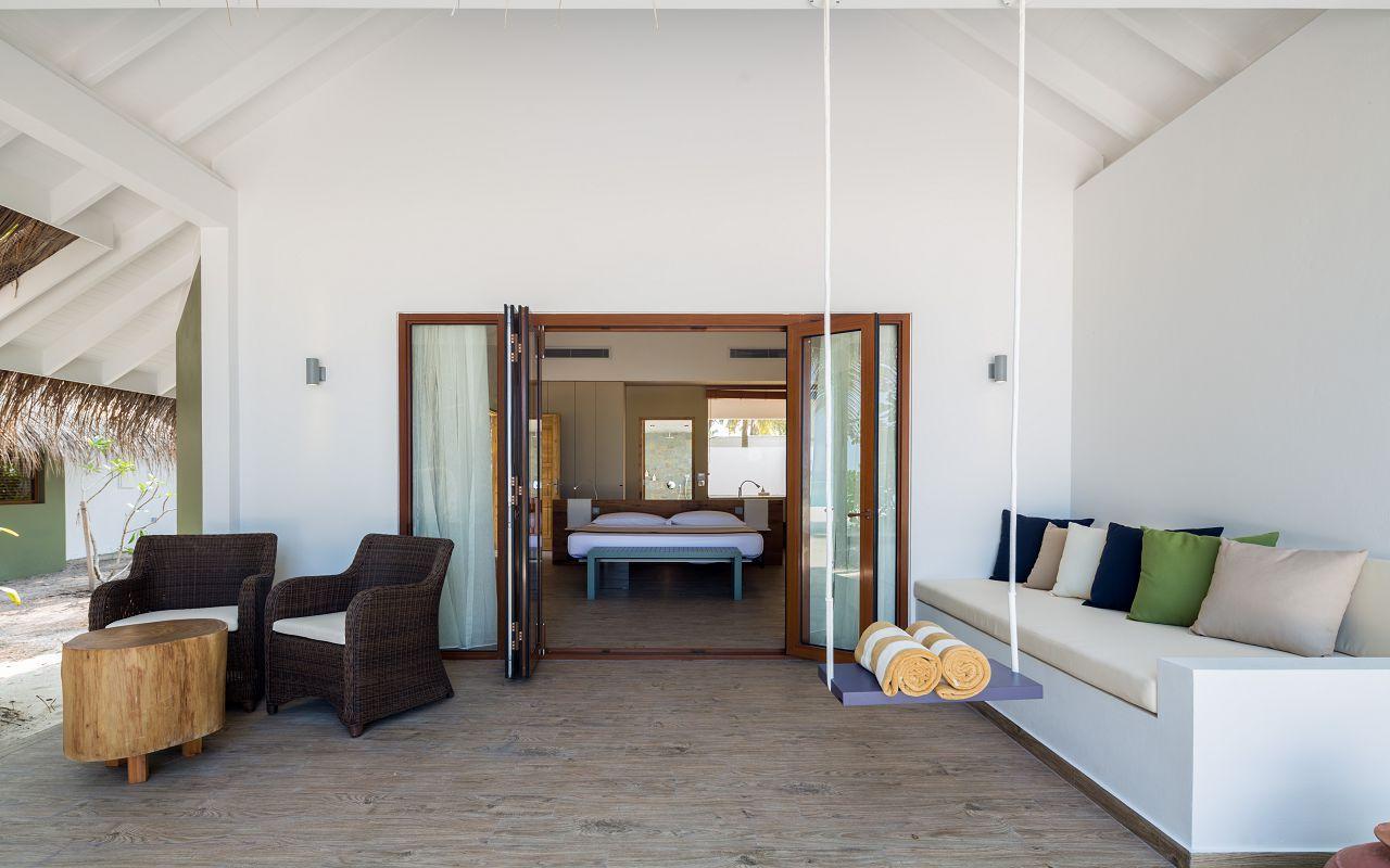 Beach Suite (6)