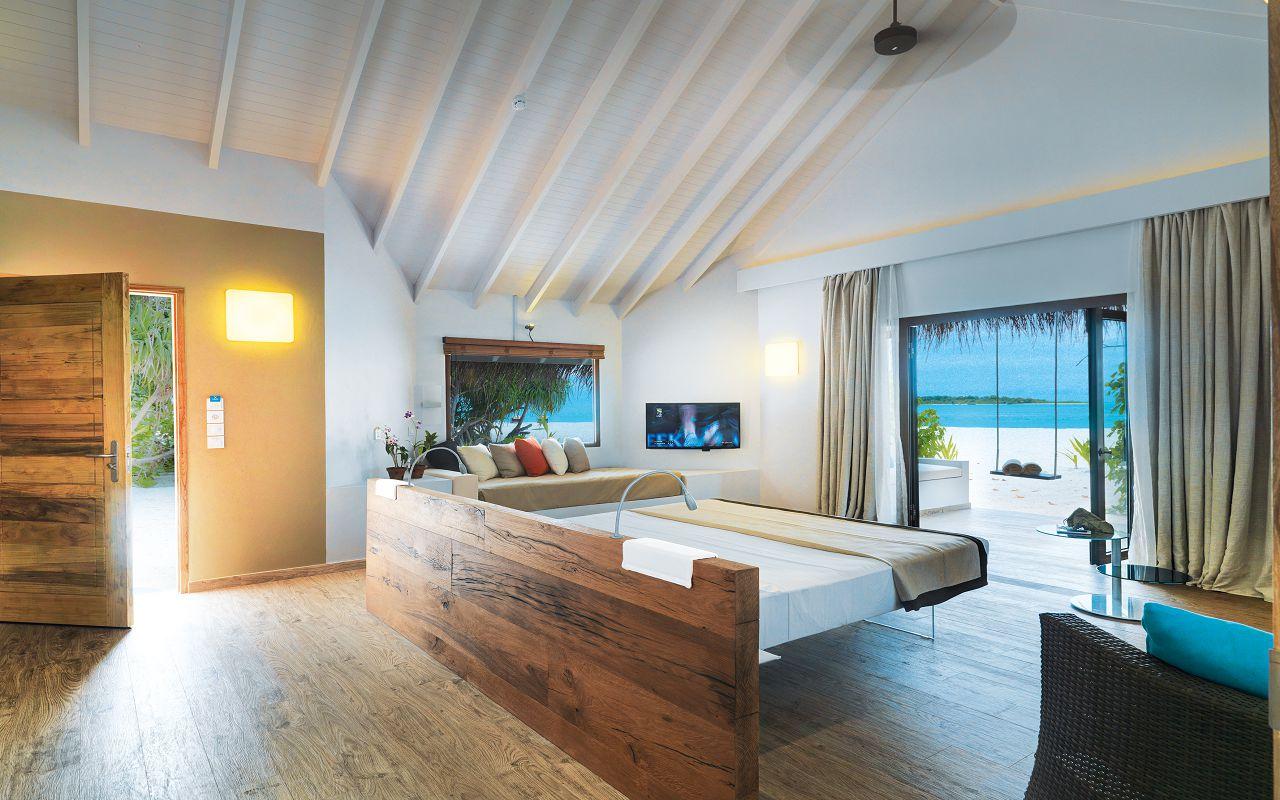 Beach Suite (7)