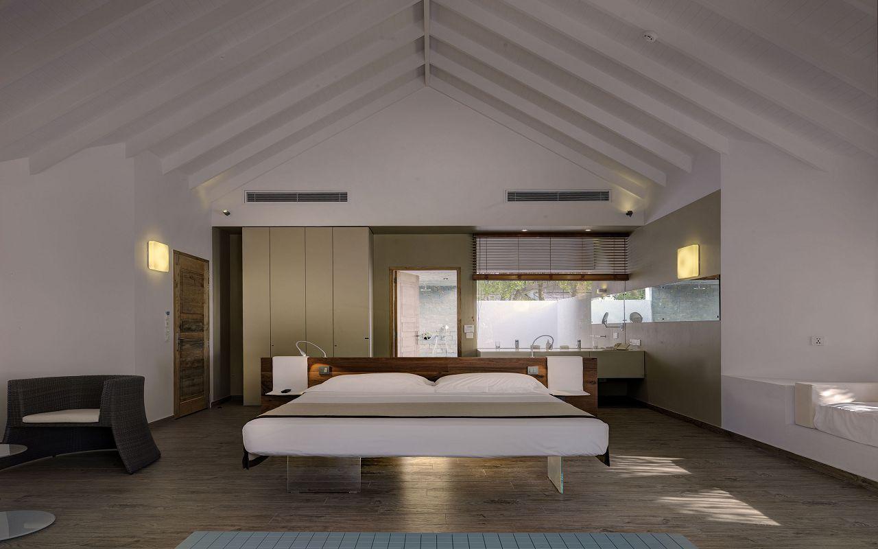 Beach suite (8)