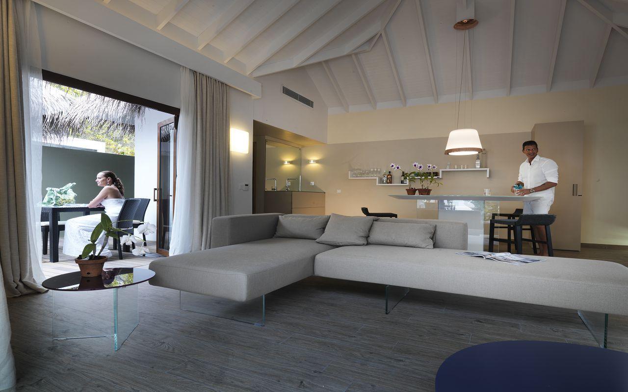 Cocoon Suite (1)