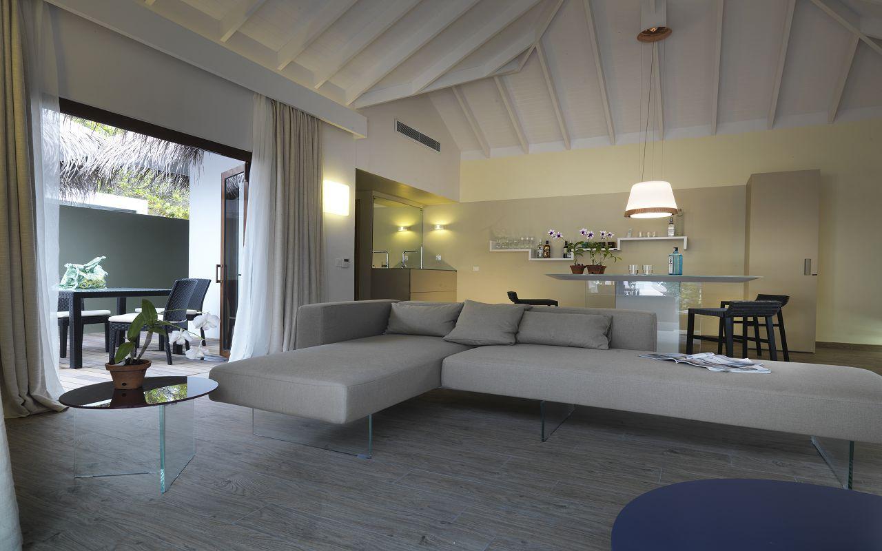 Cocoon Suite (4)