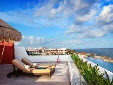 Hard Rock Hotel Riviera Maya (3)