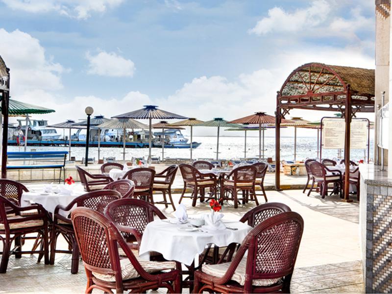 Lamar Resort Abu Soma-5
