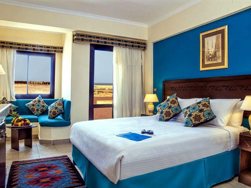 Marina View Room-min