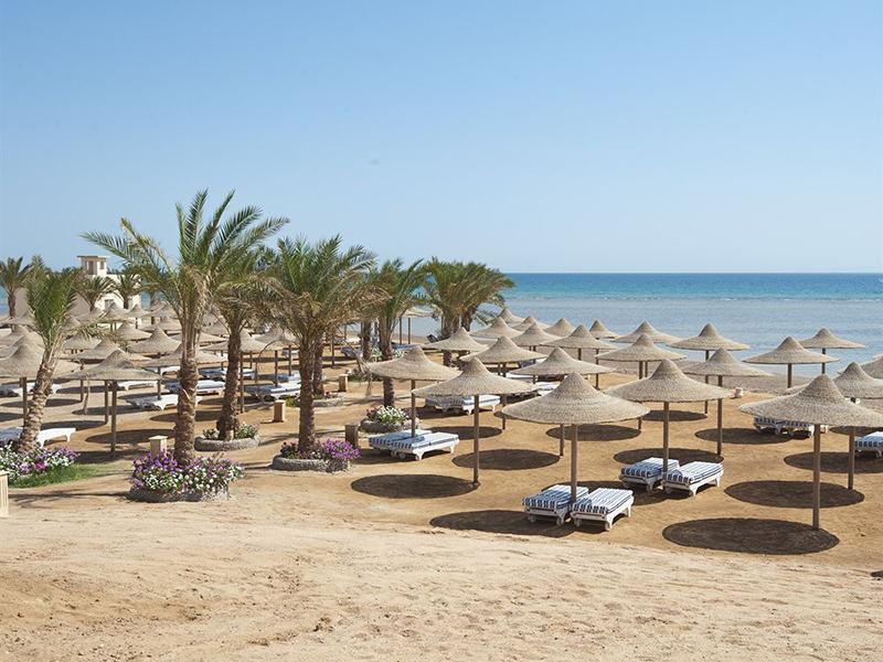 Nubia Aqua Beach Resort-69