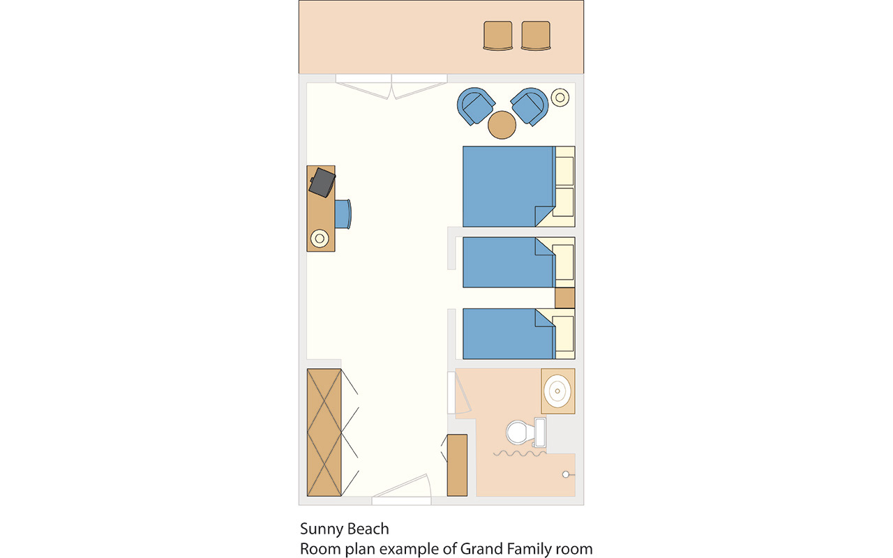 Sunny-Beach-Room-Plan-Grand-Family