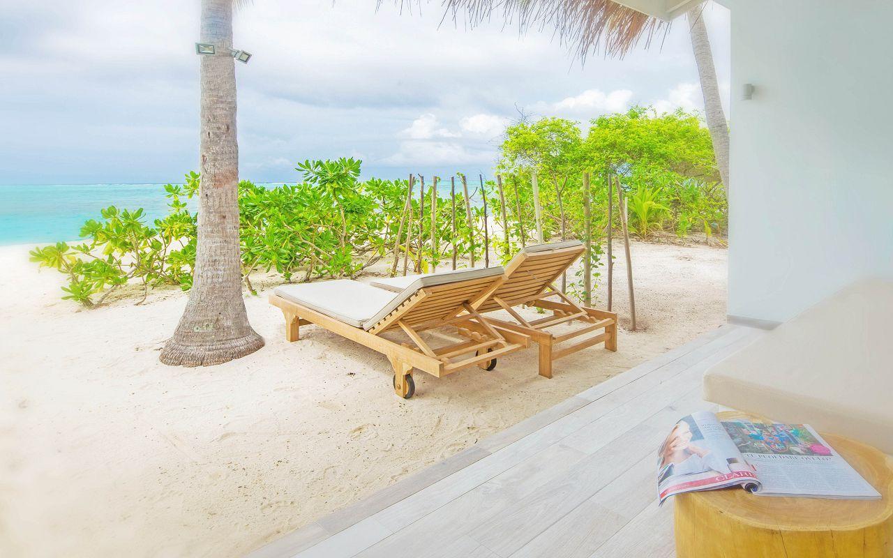 beach-villas-new