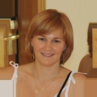 i.kirilenko