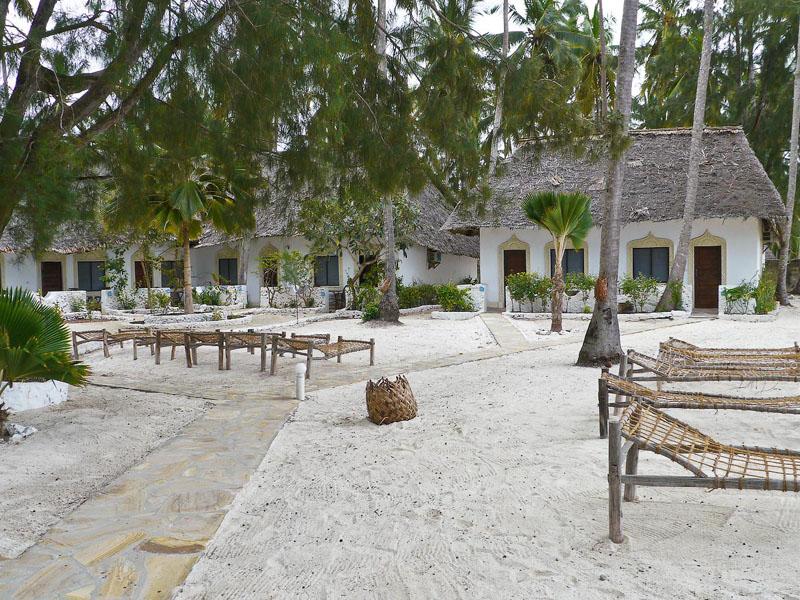7Coral Reef Resort (4)
