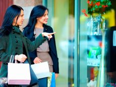Андорра шопинг (3)