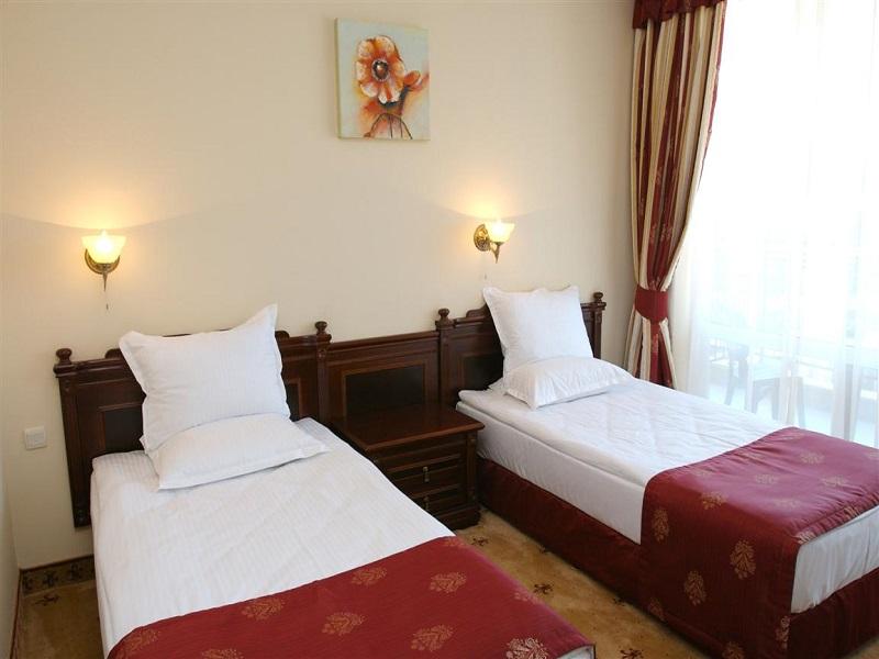 Hotel_Karolina_DBL (Medium)