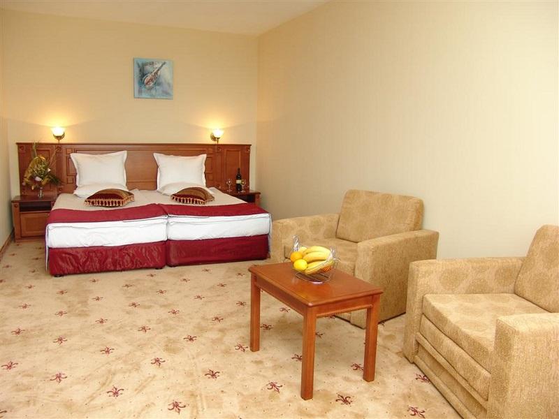 Hotel_Karolina_junior_suite (Medium)