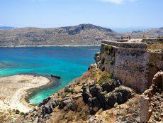 Крит Греция (34)