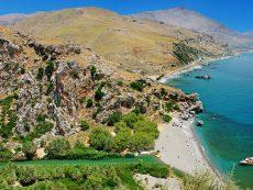 Крит Греция (49)