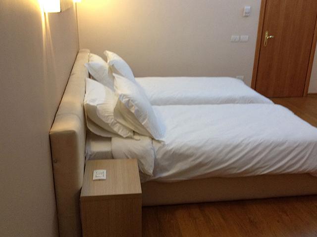 Standard room 2