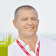 m.pasackii (Михаил Пасацкий)
