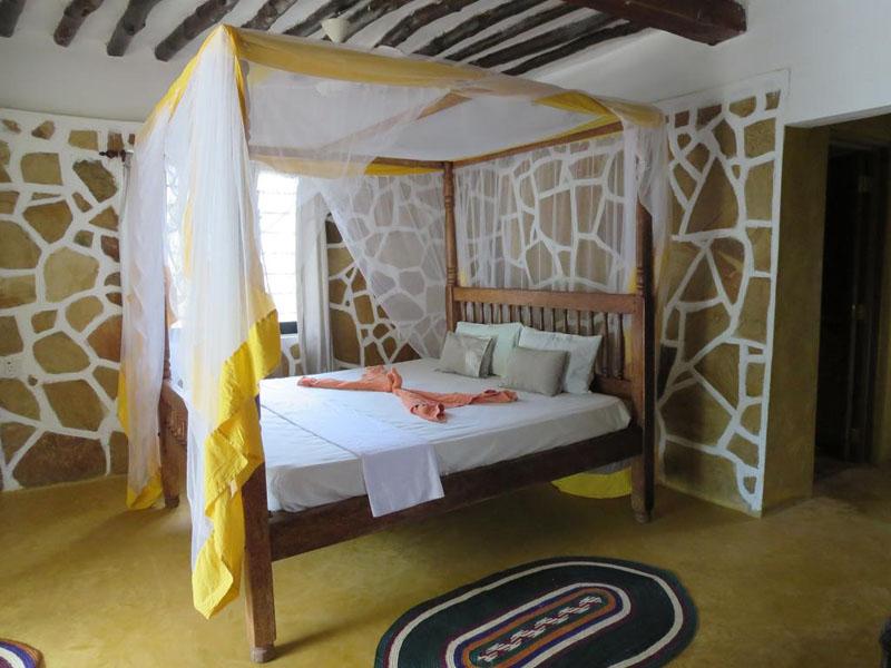 4Queen of Sheba Beach Lodge (3)