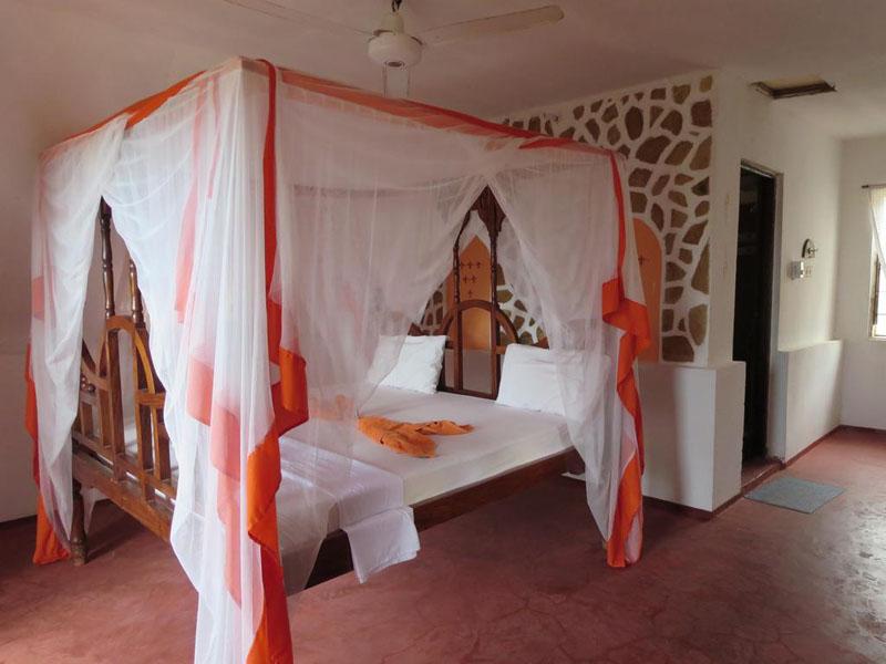 4Queen of Sheba Beach Lodge (4)