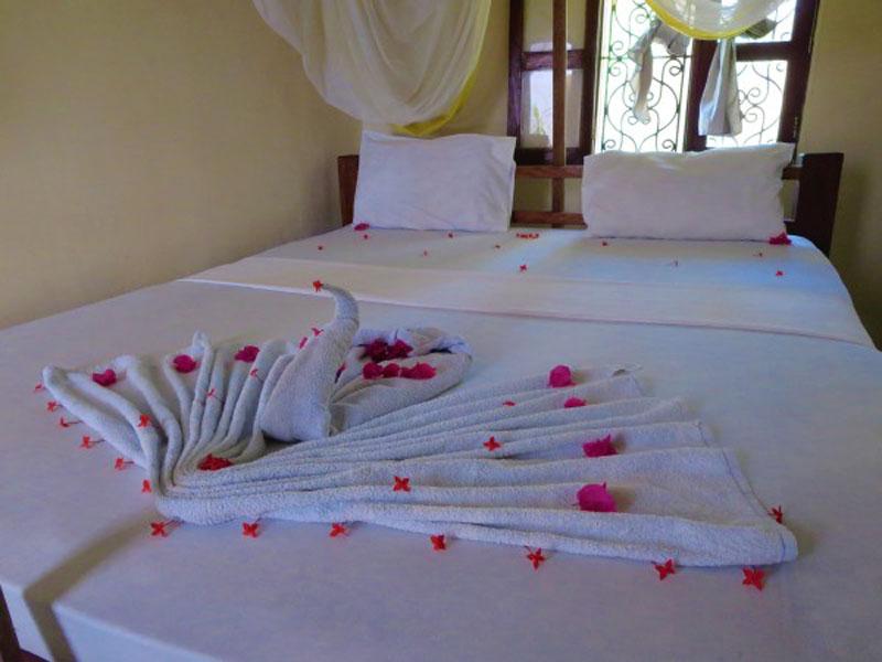 4Queen of Sheba Beach Lodge (6)
