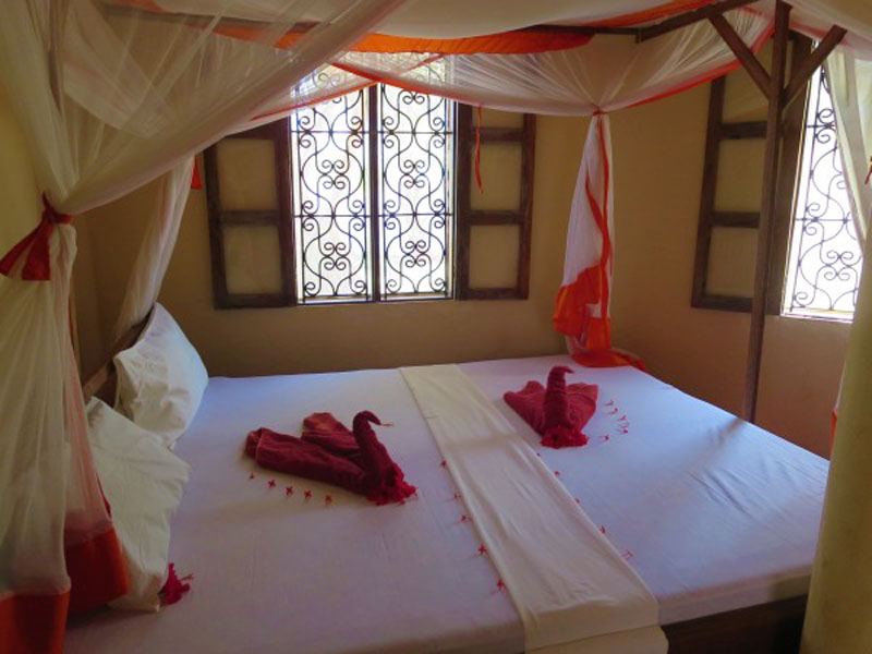 4Queen of Sheba Beach Lodge (7)