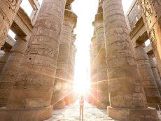 египет наши-3-2