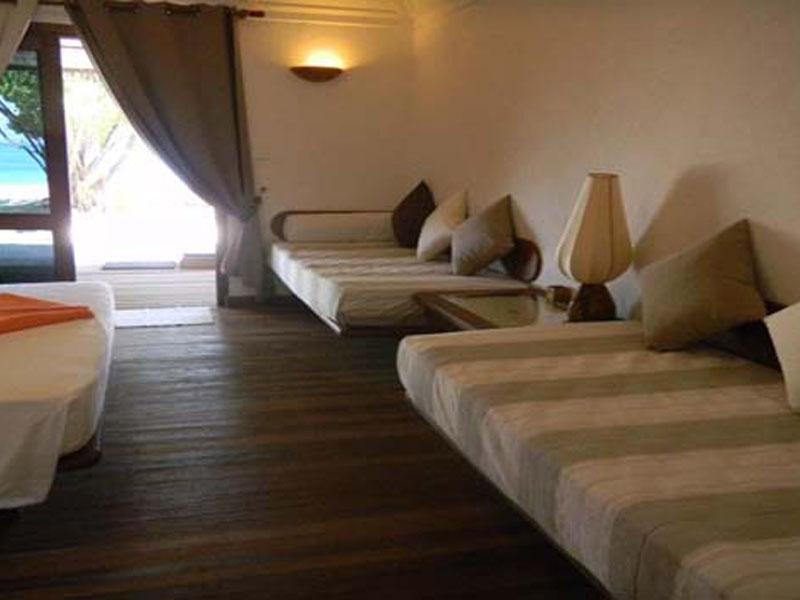 4Alimatha Aquatic Resort (1)