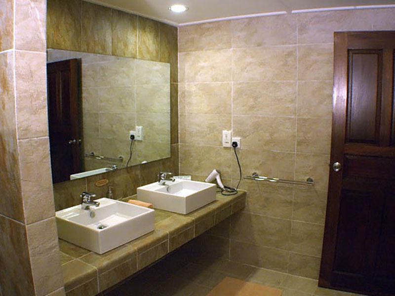 4Alimatha Aquatic Resort (3)