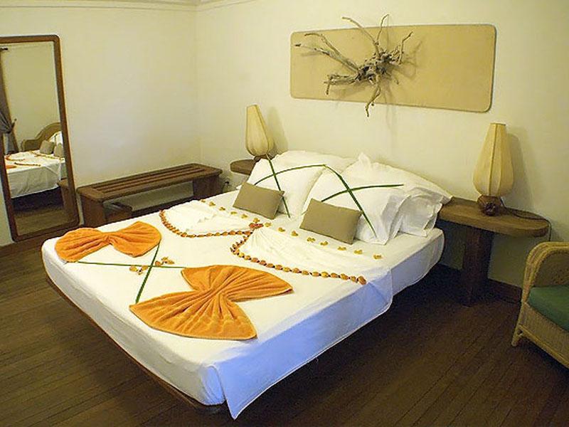 4Alimatha Aquatic Resort (4)